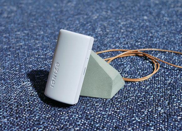 Ionizo Lite - Mini Air Purifier