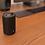 Thumbnail: Ionizo Air+ - 車載・卓上空気清浄機