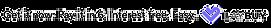 Laybuy%20Web%20Banner_1500x80_Grey_edite