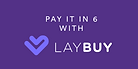 Laybuy Web Banner_350x150.png