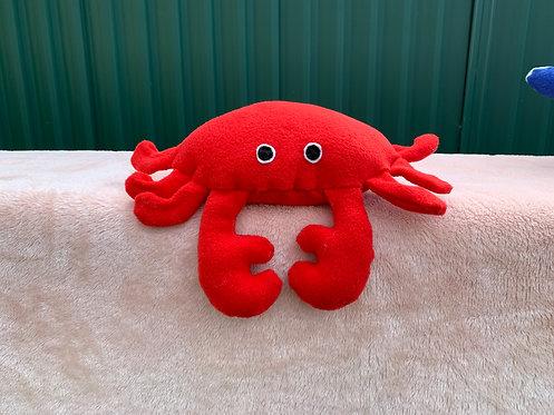 Carlos Crab