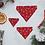 Thumbnail: Oh Christmas Tree