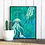 Thumbnail: Painting - Submerged