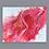Thumbnail: Vascular