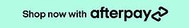 Afterpay_ShopNow_Button_Black-Mint@0.5x.