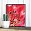 Thumbnail: Painting - Passion