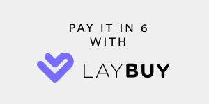 Laybuy Web Banner_350x150_Grey.png