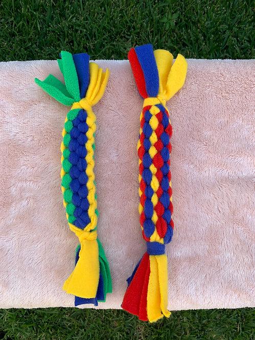Straight Braid Rope
