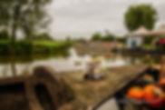 ISNOR_-_Marché_sur_l'eau.jpg