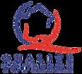 Logo_QT détouré.png