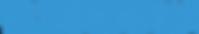 wash_logo_blue.png