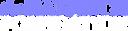 logo-large.png