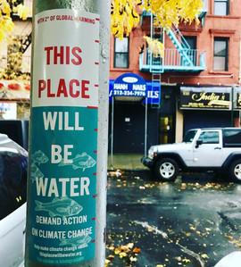 New York, NY USA