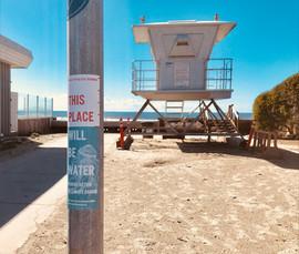 Del Mar, CA USA
