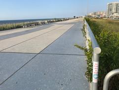 Rockaway Beach, NY USA
