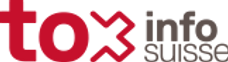 logo tox.png