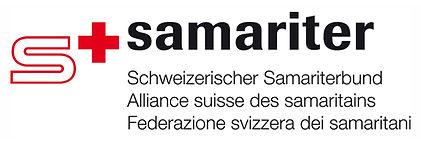 schweizerischer samariterverbund.jpg