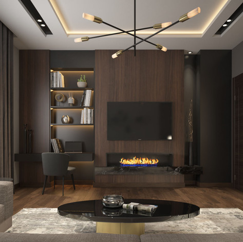 VA Studio Lamirada livingroom 01.jpg