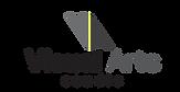 VA logo-02 - Copy.png