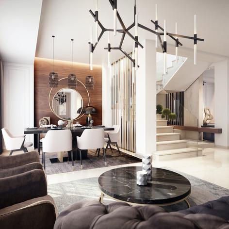 Al Rehab Villa .jpg