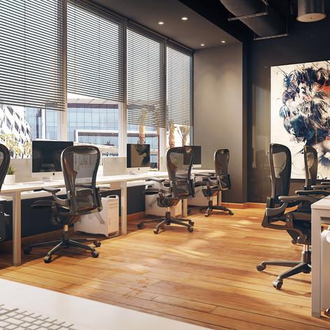 Office Cam2.jpg