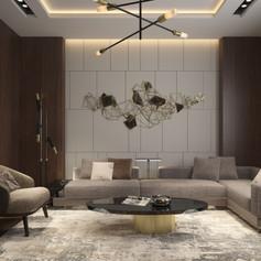 VA Studio Lamirada livingroom 02.jpg