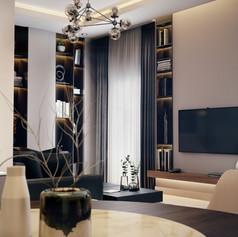 Al Rehab Apartment 1.jpg