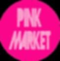 logopinkmarket.png