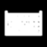 logotipo_branco.png