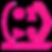 pinklogo_sem_fundo.png