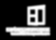 et_logo_NEGATIVO_PEQ.png
