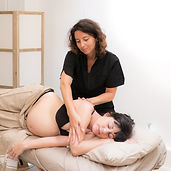 massage--5.jpg
