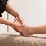 massage--3.jpg
