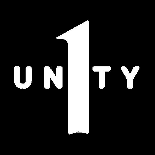 1Unity Logo full White.png