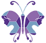 Glam%20Giver%20Logo%20White_edited.png