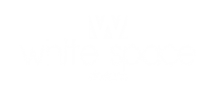 White Space Logo White.png
