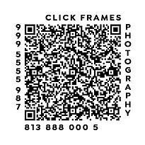 cf QR square .jpg
