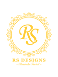RS Designs Gold Logo.png