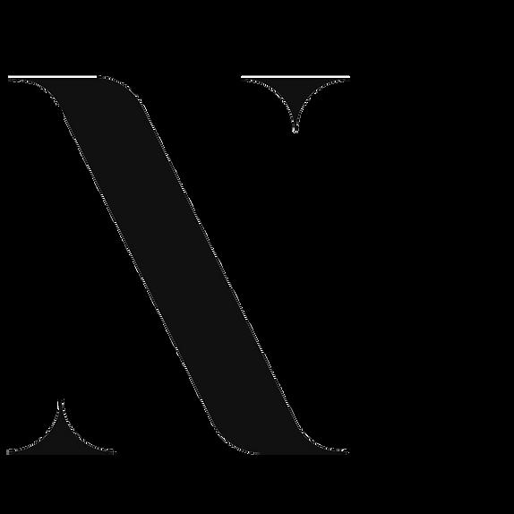 Logo Nathan  B.png