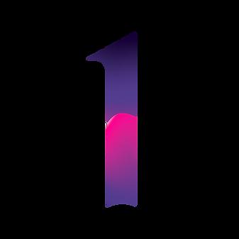 1 Unity Logo nb.png