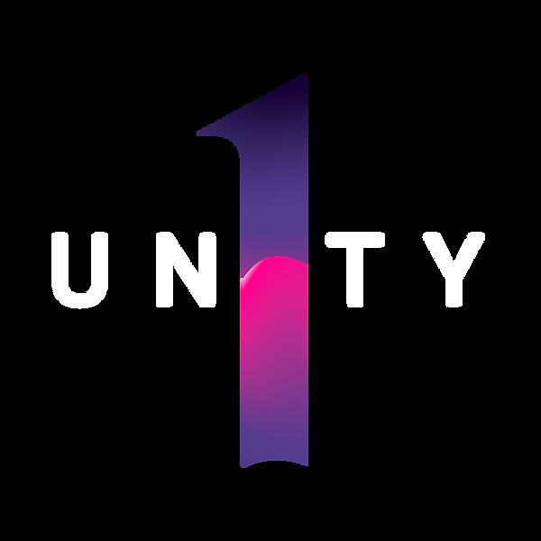 1Unity Logo White.png