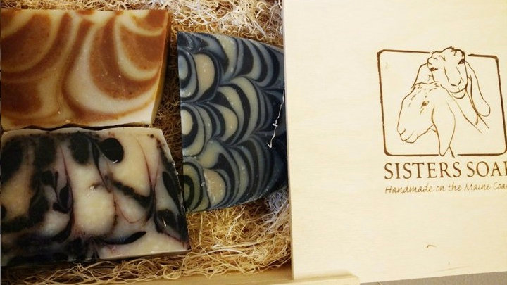 ws_Wooden Gift Box Assortment