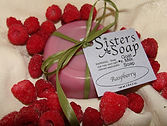 raspberrysoap.jpg