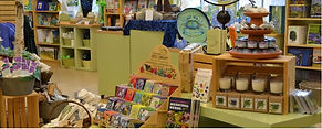 ME Botanical Gardens store.jpg