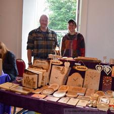 craft-fair-19.jpg