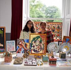 craft-fair-24.jpg