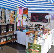 craft-fair-16.jpg