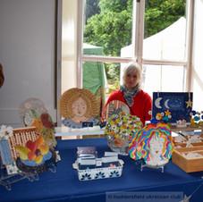 craft-fair-28.jpg