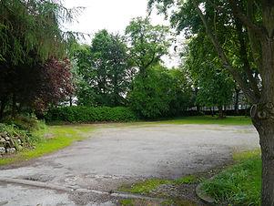 car-parking_14687481641_o.jpg