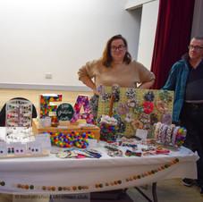 craft-fair-8.jpg